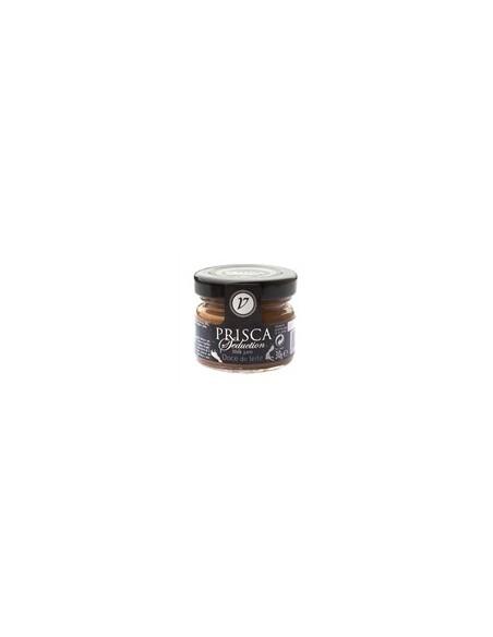 10 x Karamelcreme 30 g - Casa da Prisca