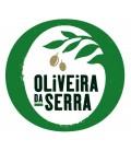 Figen Eddike - Oliveira da Serra