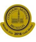 Bridão Classico 2012 - Adega do Cartaxo