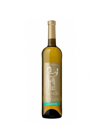 Tapada dos Monges Branco 2014 - Vinhos Norte