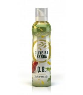 Ekstra Jomfru Olivenolie spray - Oliveira da Serra