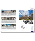 """""""Porto Wait For Me"""" – Guide bog"""