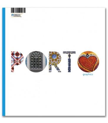 """Porto Graphics"" – Porto i billeder"