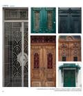 """""""Lisbon Graphics"""" – Bog, Lissabon i billeder"""