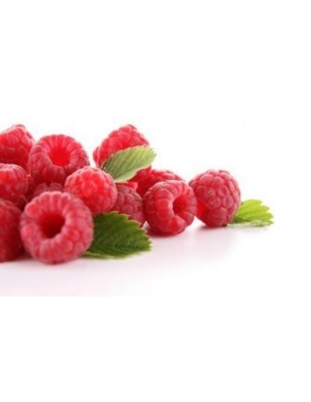 Gin 13 Raspberry 70 cl