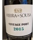 Vintage 2015 - Vieira da Sousa