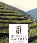 Quinta Velha Red 2015 - Quinta das Apegadas