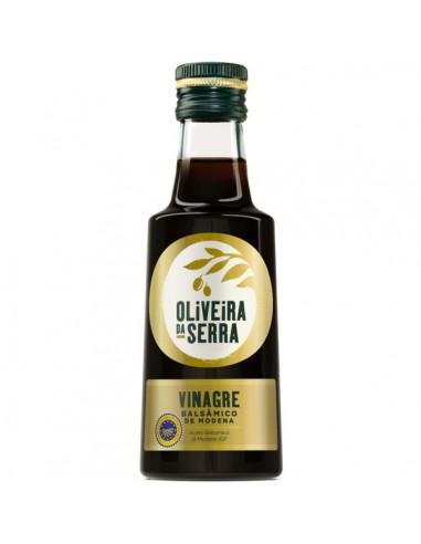 Balsamico Eddike - Oliveira da Serra
