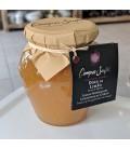Citron Marmelade - Campos Santos