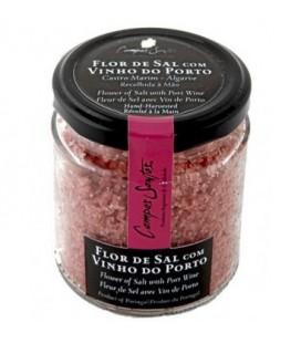 Gourmet Saltflager m/ portvin - Campos Santos