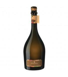 Vintage Bruto Pinot Noir 2009 - Murganheira