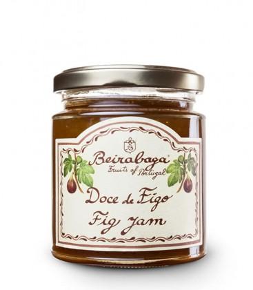 Figen marmelade - Beirabaga