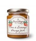 8 x marmelade - Beirabaga