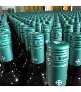 Vinho Verde Vinkasse - Areal Colheita Seleccionada