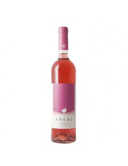 Areal Rosé 2016