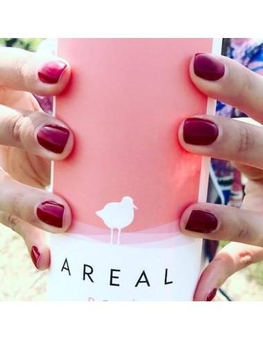 Areal Rosé 2018 - Quinta da Pousada