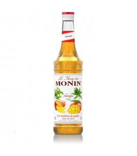 Monin Mango Sirup