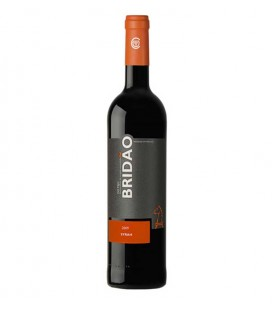 Bridão Syrah 2012 - Adega do Cartaxo