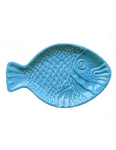 Fiske Fad, Turkis - Duro