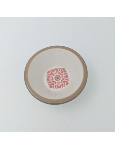 Miniskål, Koral Mosaik - Duro
