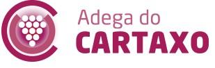Adega do Cartaxo