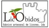 LicObidos