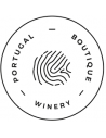 Portugal Boutique Winery